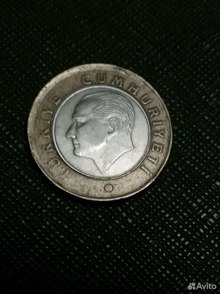 Монета  89288980893 купить 1