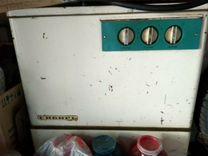Продается стиральные машины сибирь Обе в рабочем с