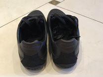 Мужские кроссовки Geox, размер 39, в идеальном сос