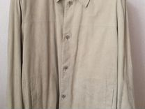 Куртка-Пиджак мужской VON behren — Одежда, обувь, аксессуары в Москве