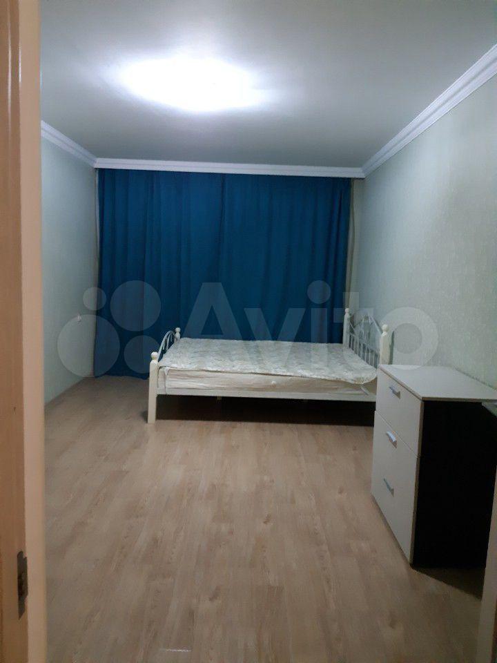 3-к квартира, 63 м², 3/5 эт.  89380013063 купить 5