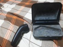 Эл. Бритва philishave 890 battery