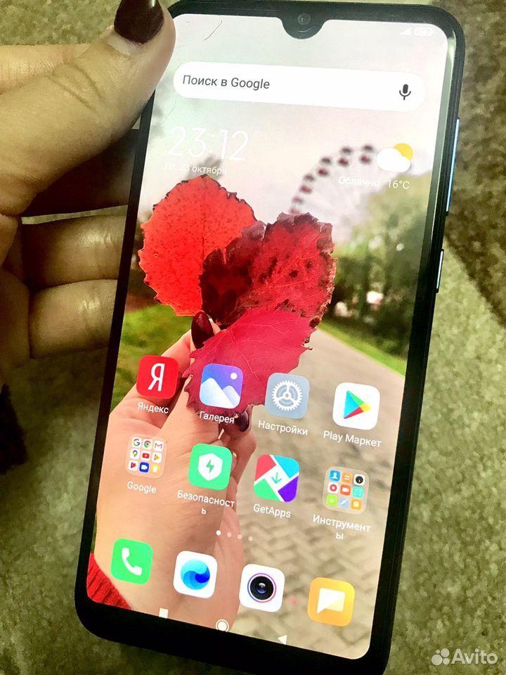 Телефон Xiaomi mi 9 se  89196628929 купить 1