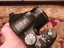 Продам камеру finepox S2950