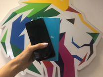 NEW Honor 7a Pro 16Gb Blue / Рассрочка / Обмен