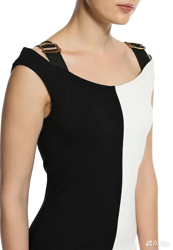 Платье Lost Ink  89604081819 купить 7