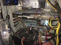 GTX 670 2GB Gigabyte Windforce