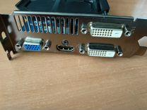 Gigabyte r7 250x 2g gddr5 — Товары для компьютера в Волгограде