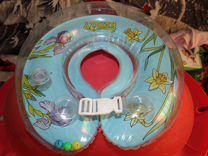 Ванночка,круг, сиденье для купания