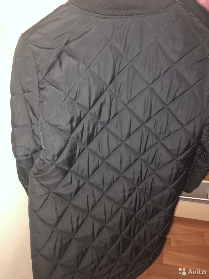 Куртка 89146047043 купить 3