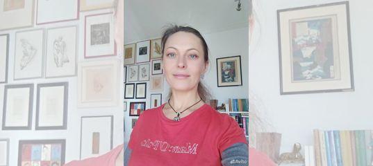 Опытный репетитор финского языка у Вас дома