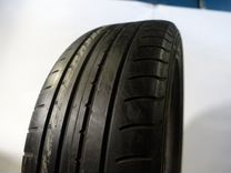 205 60 16 Goodyear Efficient Grip 92HB