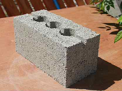 Керамзитобетон в краснодарском крае купить печатный бетон екатеринбург