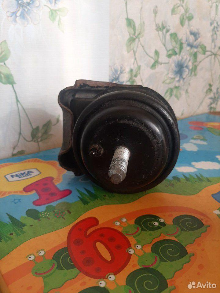 Подушка двигателя  89098150331 купить 1