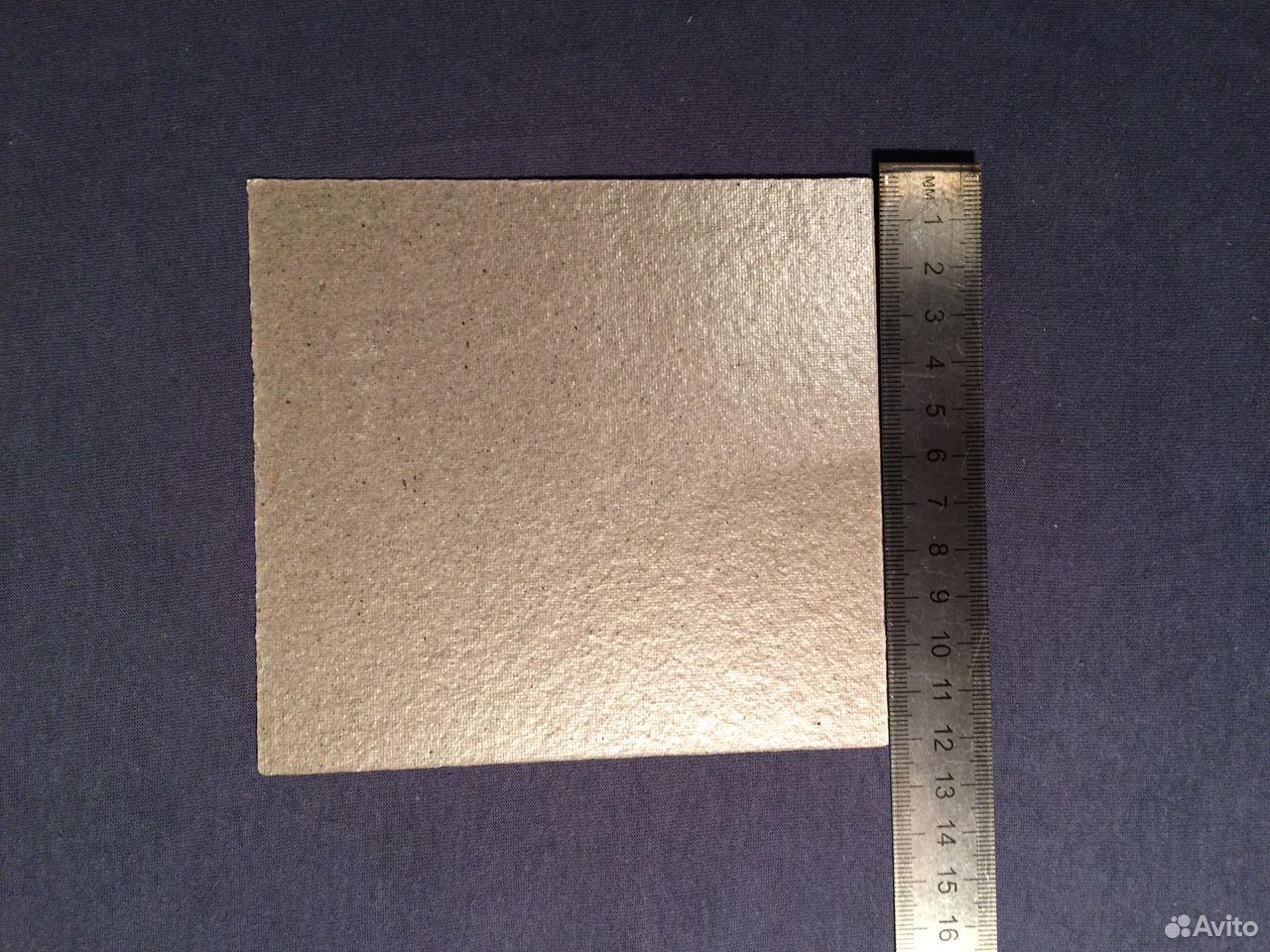 Слюда для микроволновки  89964117460 купить 2