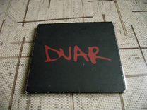 CD диски музыка классика авангард электроника
