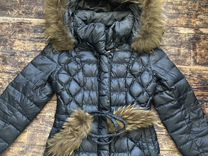 Пуховик куртка — Одежда, обувь, аксессуары в Краснодаре