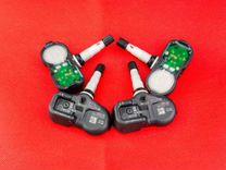 Новые оригинальные датчики шин Toyota / Lexus