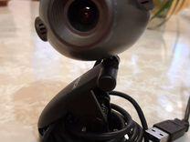 Предлагаю Веб-камеру — Товары для компьютера в Омске