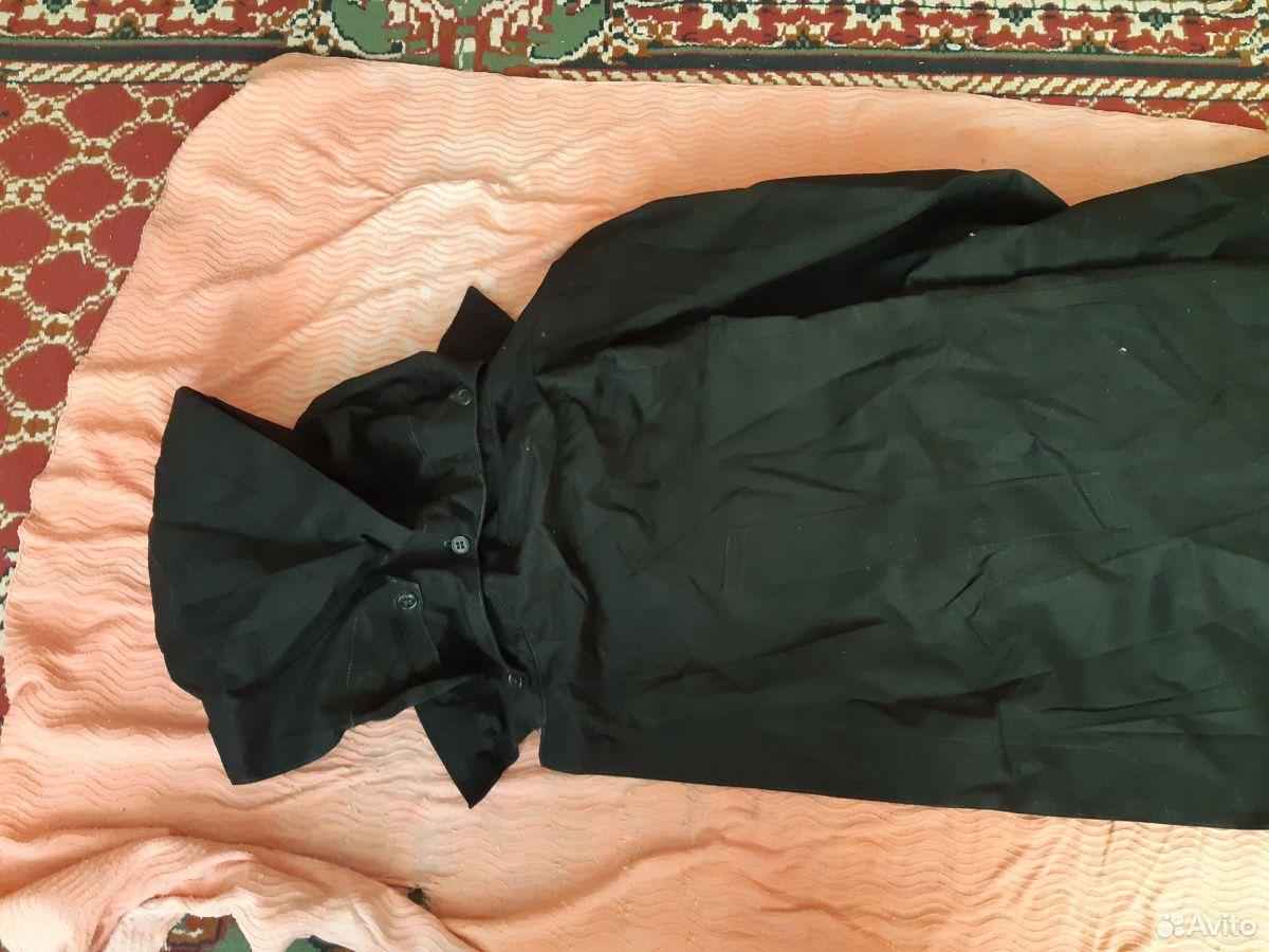 Cloak tent  89106560345 buy 1