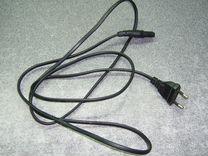 Телевизор hairun TV-510