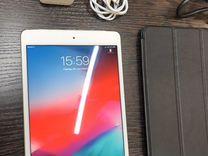 Планшет Apple iPad mini 4 Wi-Fi + Cellular 64Gb