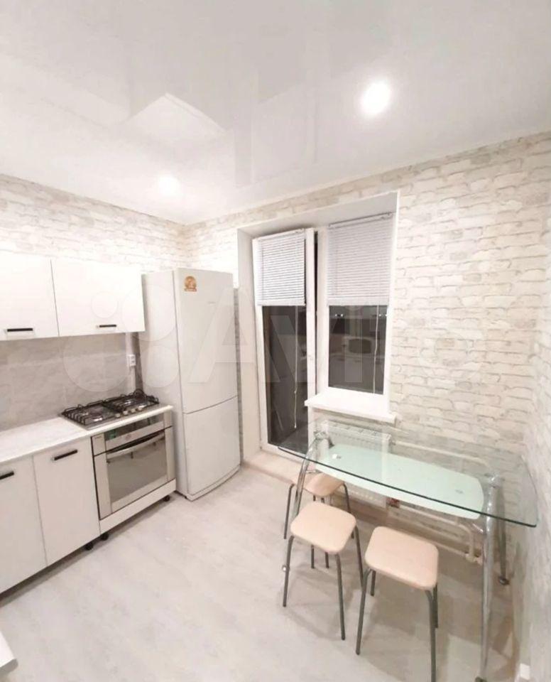1-room apartment, 32 m2, 10/10 FL.  89019458856 buy 1
