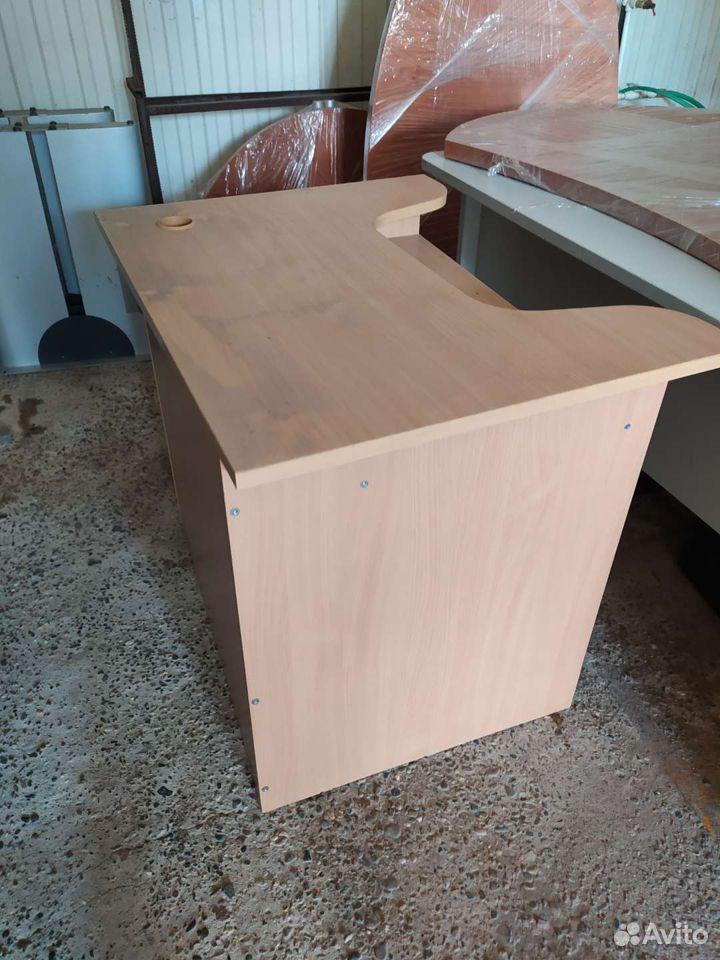 Мебель офисная тубочки шкафы  89128566604 купить 2