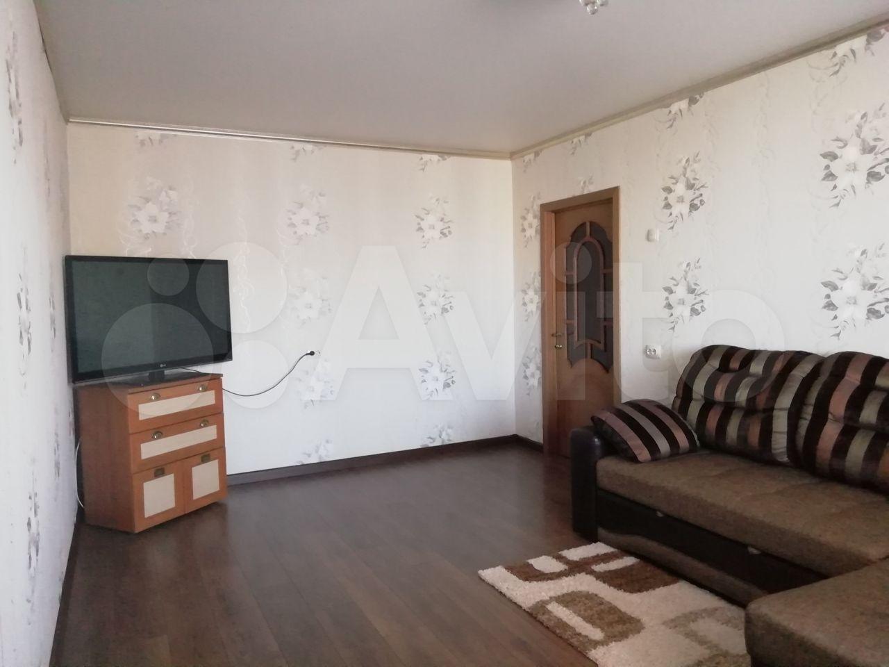 2-к квартира, 52.6 м², 9/10 эт.  89343349818 купить 8