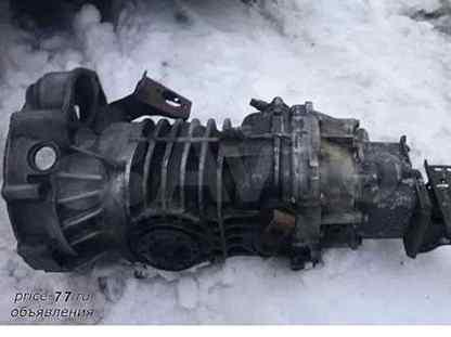 двигатель на фольксваген транспортер т3 дизель купить