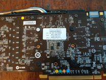 Видеокарту MSI Geforce GTX770 2gb, N770 TF 2GD5/OS — Товары для компьютера в Москве