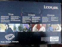 Фотобарабан (оригинальный) Lexmark E260X22G