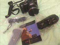 Kodak easy share z981