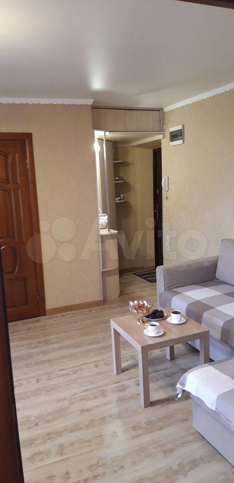 2-к квартира, 48 м², 5/5 эт.  89514946540 купить 9