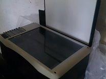 Мфу ''HP Deskjet F2180 ''
