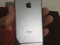 iPhone 6s 16gb — Телефоны в Грозном