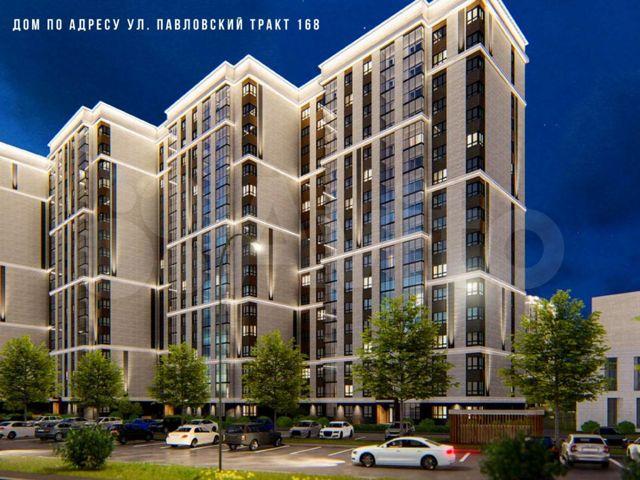 Апартаменты 77 недвижимость за рубежом болгарии