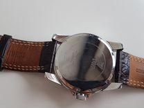 Guess steel W11596G1 оригинал