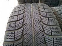 225/50R17 Michelin X-Ice xi2