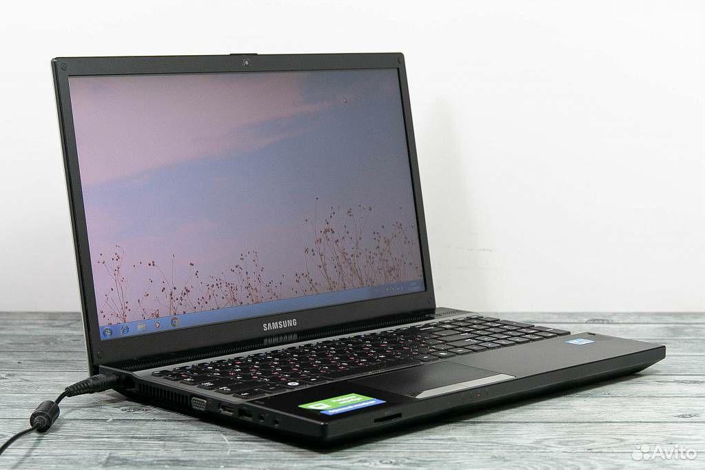 Мощный Игровой Samsung Core i3 3/320Gb GeForce 1Gb  89881845024 купить 2