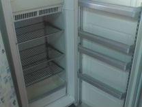 Холодильник б/у ЗИЛ Гарантия 6 мес Доставка