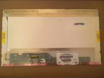 Матрица для ноутбука 15.6 40 pin стандарт (3)
