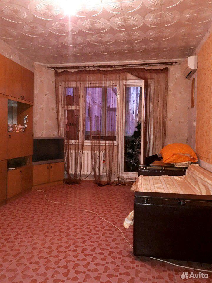 2-к квартира, 67 м², 9/9 эт.  89616552070 купить 1