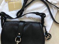 Кросс боди Michael Kors — Одежда, обувь, аксессуары в Санкт-Петербурге