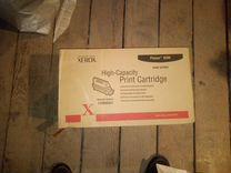 Оригинальные картриджи для Xerox Phaser 4500