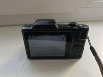 Casio Exilim EX-H50 Zoom 24x, 16.44 мп почти новый — Фототехника в Москве