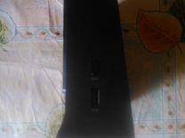 Wi-Fi роутер D-link DIR-320/A/D1A