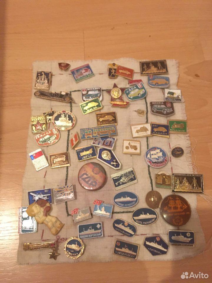 Значки медали г. Орел Орловская область геральдика  89300633331 купить 3
