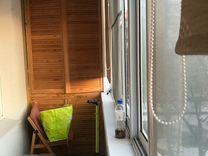 Продам раздвижные пластиковые окна