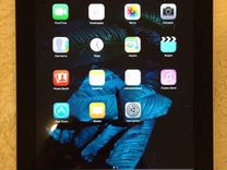 iPad — Планшеты и электронные книги в Геленджике